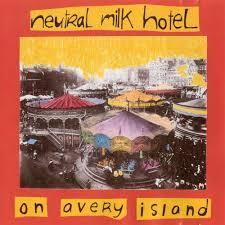 jeff janssen books neutral milk hotel on avery island neutral milk hotel and