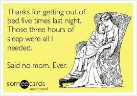 Sleep Deprived Meme - sleep deprived mom meme google search silly stuff pinterest