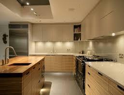 Best Under Cabinet Kitchen Lighting by 95 Best Kitchen Lighting Images On Pinterest Kitchen Lighting