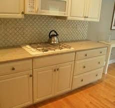 sealing painted kitchen cabinets kenangorgun com