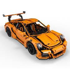 technic porsche 911 gt3 rs 42056 technic porsche 911 gt3 rs technic ireland