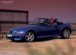 bmw m coupe review gallery of bmw m roadster