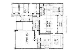 100 tulsa home builders floor plans villa homes llc tulsa