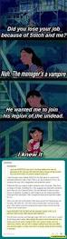 Cute Love Quotes From Disney Movies by 593 Best Images About Disney On Pinterest