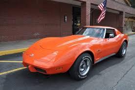 75 stingray corvette 75 corvette stingray matter cars cars and