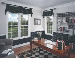 window locks for double hung windows homesfeed