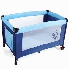travel crib for large toddler creative ideas of baby cribs