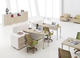 Modern Furniture Wholesale by Office Furniture Ultra Modern Office Furniture Compact Concrete