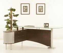 Modern L Shape Desk by Home Design Modern L Shaped Office Desk Ideas Room Designs