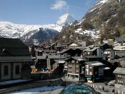 hotels in zermatt best rates reviews and photos of zermatt