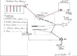 wiring diagram for a vintage camper u2013 readingrat net