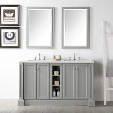 Double Sink Bathroom Vanity Clearance by 167 Best Double Traditional Bathroom Vanities Images On Pinterest