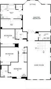 ideal homes floor plans kb homes floor plans archive home floor plans ideal homes floor