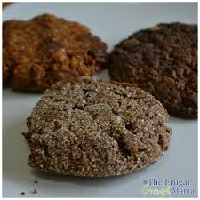 where to buy milkmakers cookies need milk try mamamilkmakers lactation cookies
