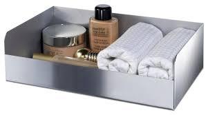 bathroom accessories vanity tray home design ideas
