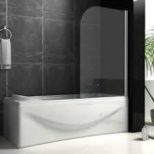 Bathroom Shower Door Seals Bath Shower Screen Door Seal For 4 6 Mm Glass Up To 8 Mm Gap