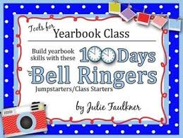 class yearbooks best 25 yearbook class ideas on yearbook ideas