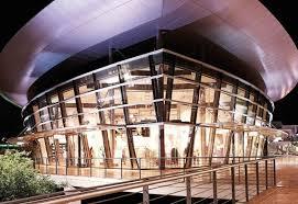 designer outlets wolfsburg mall klein 1 jpg