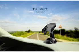 Office Rear View Desk Mirrors Car Styling Office Desk Phone Car Holder Mount Bracket For Vkworld