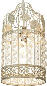 shabby chic ceiling lights uk roselawnlutheran