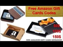 free gift card free gift free gift