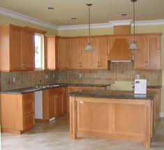 Discount Kitchen Cabinets St Louis Download Affordable Kitchens Gen4congress Com