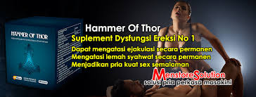 hammer of thor obatalami herbal com