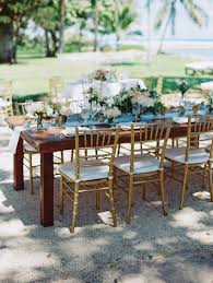 table n chair rentals luxury rentals archives hawaiian style event rentals