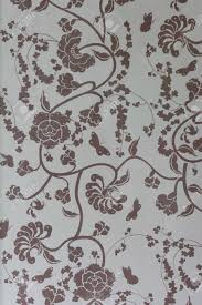 nice design wallpapers floral ornament for your works very nice for backgrounds and