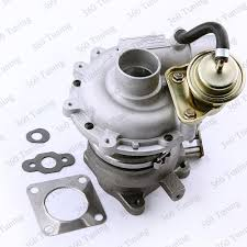 compare prices on ford diesel turbos online shopping buy low