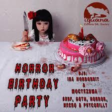 free printable halloween birthday party invitations alesi info