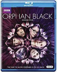 amazon black friday blue ray amazon com orphan black season 1 blu ray various movies u0026 tv