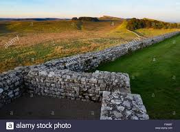 size positioning custom wallpaper caption the roman wall at housesteads wall mural related terms vallum aelium the roman wall picts wall vallum hadriani defensive fortification