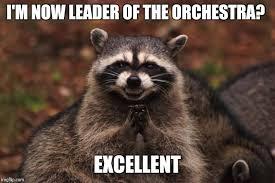 Raccoon Excellent Meme - excellent raccoon meme generator imgflip