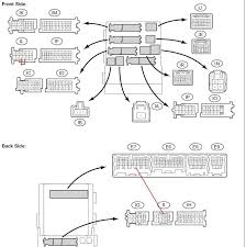 fog light install help with diagram toyota nation forum