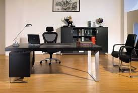 executive office executive office desks uk on with hd resolution 1606x1231 pixels