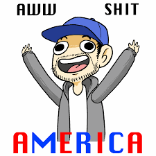 Memes And Gifs - dank meme gifs search find make share gfycat gifs