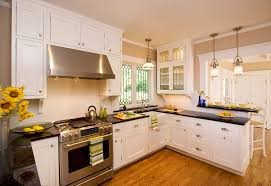 Kitchen Range Hood Ideas Kitchen Stove Hoods Ideas U2014 The Homy Design