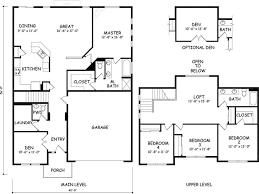 108 Best House Plans Images On Pinterest Square Feet Bed Bath Floor Plans Oregon