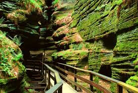 Wisconsin natural attractions images 12 top rated tourist attractions in wisconsin planetware jpg