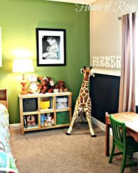 boy toddler bedroom ideas toddler bedroom ideas your home decor with nice toddler bedroom