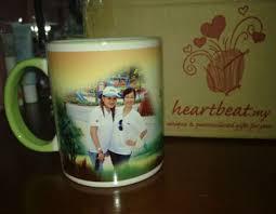 happy birthday design for mug personalized mug printing mug supplier
