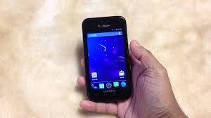 how to upgrade samsung galaxy s vibrant to android 22 samsung galaxy s vibrant jelly bean 4 1 2 youtube