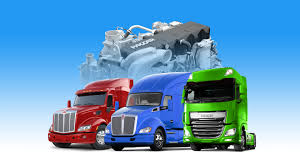 paccar truck parts paccar pcar stock price financials and news fortune 500