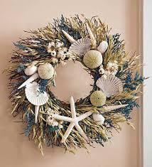 door wreaths best front door wreaths 2013 door styles