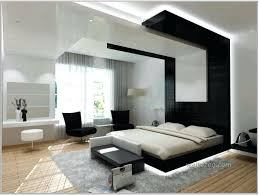full image for benches foot of bed 110 contemporary furniture with