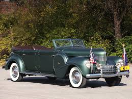 chrysler phaeton index of data images galleryes chrysler crown imperial parade