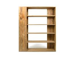 furniture home kmbd interior accessories decoration ideas