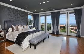 deco rideaux chambre un rideau occultant pour faire de votre chambre un cocon parlons