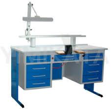 Computer Technician Desk Dental Work Bench Dental Work Bench Suppliers And Manufacturers
